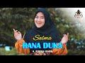 RANA DUKA H. Rhoma Irama - SALMA cover Dangdut