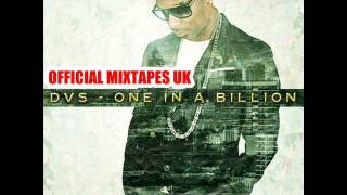08. BUTTERS - DVS FT YOUNGS TEFLON [ONE IN A BILLION] (PROD BY LOCO)