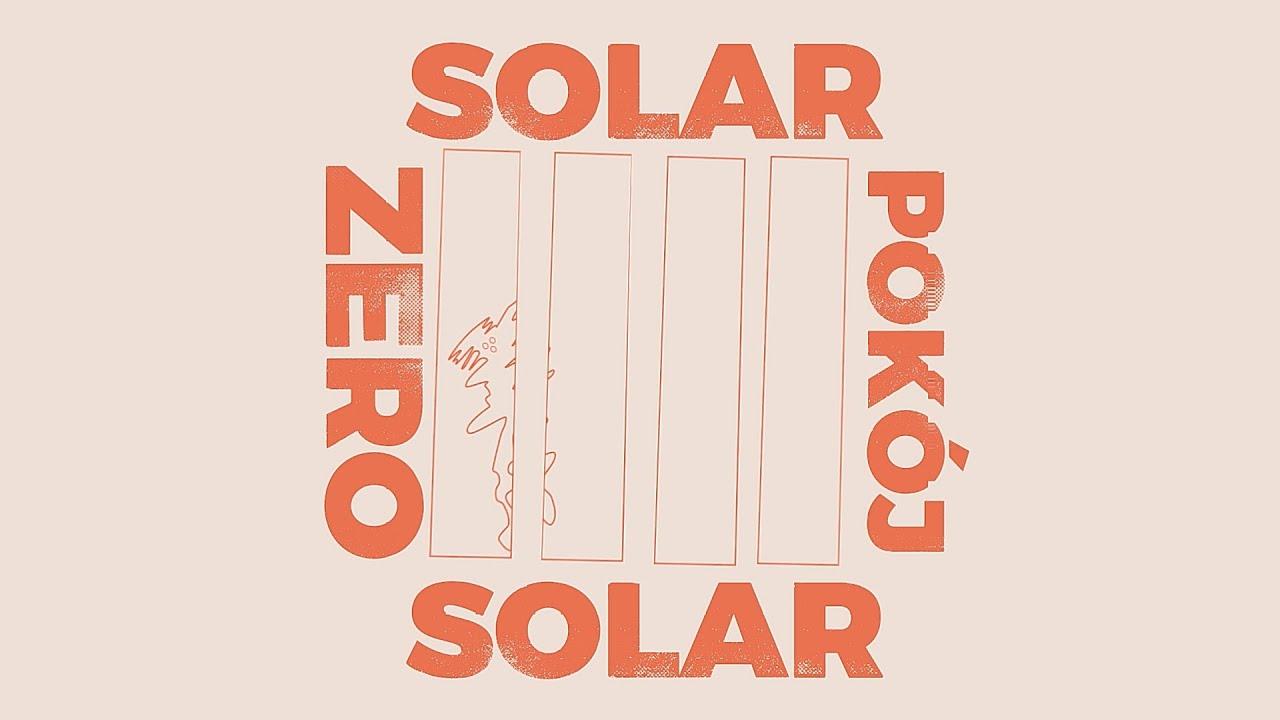 Solar - Pokój zero [cały album]