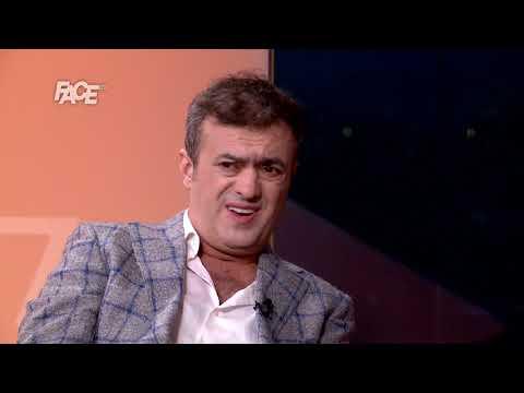 Trifunović:Veći sam Srbin od svih njih, vaistinu. (prvi dio)