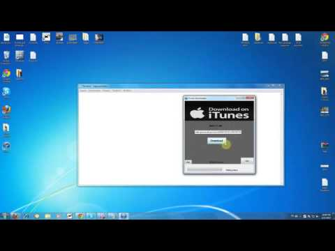 how to get frtee itunes music