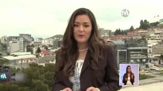 Rendición de Cuentas Medios Legislativos 2015