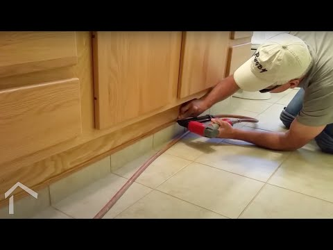 How To Match A Yellowed Lacquer Finish