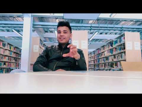 University of east London |Students life||January intake2021||London| uk|