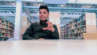 University of east London |Students life||September intake2020||London| uk|