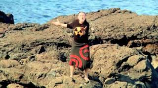 Videoclip  Mururoa - Ipercussonici