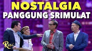 Download Mp3 Nostalgia Panggung Srimulat   Drama Narkoba Di Srimulat - Rosi  5
