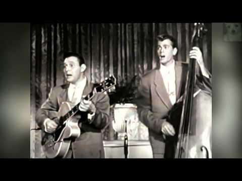 Page Cavanaugh Trio - The Three Bears
