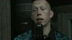 Jiri Tammilehto AURINGONLASKU Official Video