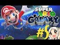 watch he video of MANDY MOORE BUGS | Let's Play Super Mario Galaxy | #5