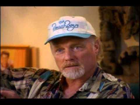 The Humbleness of Mike Love!