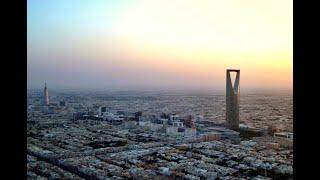 أخبار عربية - السعودية : تفكيك خلية إرهابية في الرياض