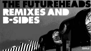 The Futureheads - Favours For Favours (Radio Edit)