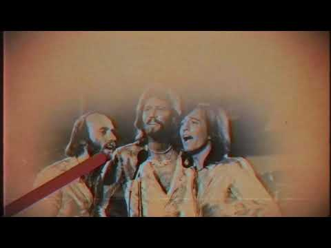 Bee Gees - Chart History: How Deep Is Your Love