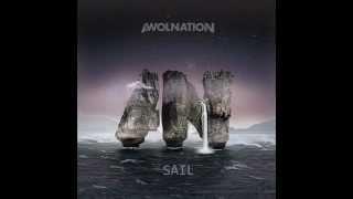 AWOLNATION - SAIL (audio)