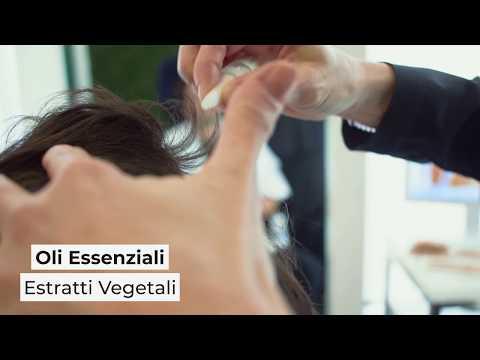 Sai come avere capelli sani, belli e forti? | Nubeà - Essential Oil Therapy