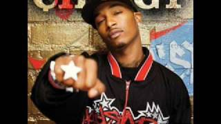 Watch Chingy My Lady Ft Tydis video