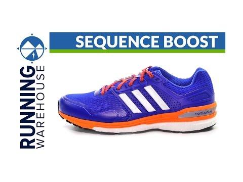 adidas-supernova-sequence-8-for-men