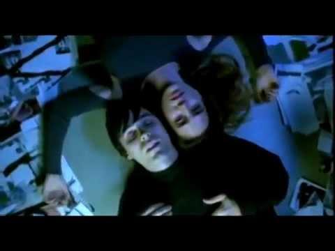 Requiem For A Dream Stream