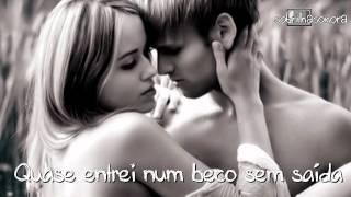 CESAR E ALINE - Ana Carolina - COMBUSTÍVEL - (COMPLETA) - TRILHA SONORA AMOR À VIDA