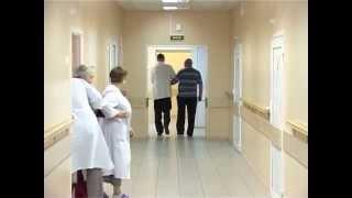 Эвакуация из зданий в случае пожара (фильм)