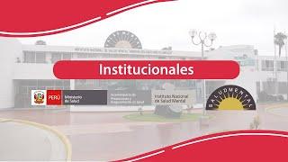 #telecapacitación: Adicciones: Factores De Riesgo, Causales Y Protectores.