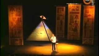 Задорнов о пирамидах ютуб original
