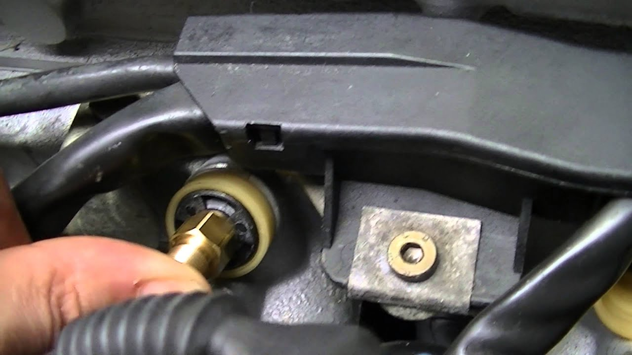 92 Mercedes Benz 300e Fuel Filter Wiring Diagram