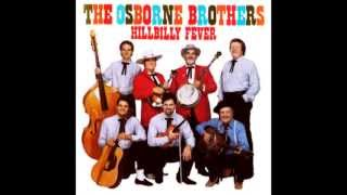 You Are My Flower - The Osborne Brothers - Hillbilly Fever