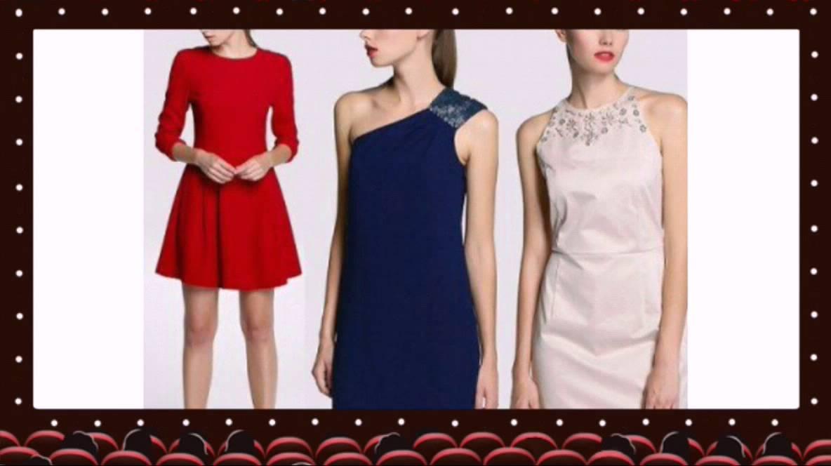 89d4ce97b Vestidos de noche de suburbia – Vestidos baratos