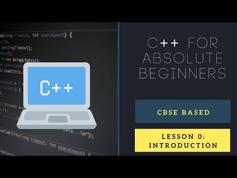 Introduction to Object Orientation(classes) c++ University