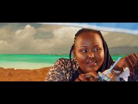 VIP Jemo - Bujju Wa Zaddy (Official Video)
