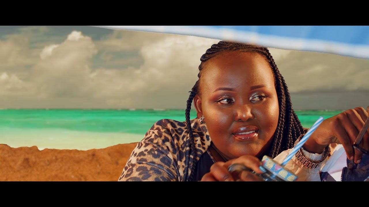 Download VIP Jemo - Bujju Wa Zaddy (Official Video)