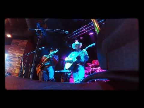 JustinWayneSmith singing one of George Straits greatest songs Troubadour