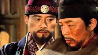 King Gwanggaeto the Great #09 20120129
