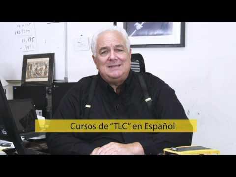 MASTER CABBIE Academia de Taxi te ayuda a Sacar Licencia TLC