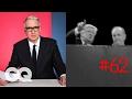Ingraham on Olbermann: Something Happened To Him...