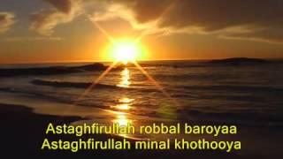 Download lagu Astaghfirullah Hadad Alwi YouTube MP3