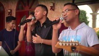 Selsa Group Keneng Opo Susa MP3