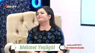 Filiz Ağar - Özledim Bacım - Dertli Uzun Havalarımız - Canlı Tv Kaydı 2019