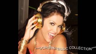 Download Tom Lacy - Welcome To The Future Megamix MP3 song and Music Video