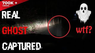 Real Ghost Captured | Most Haunted | Place in delhi | Hindi | VBO Vlogs | 2018