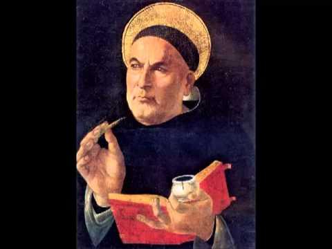 7 Deadly Sins: Pride ~ Fr Ripperger