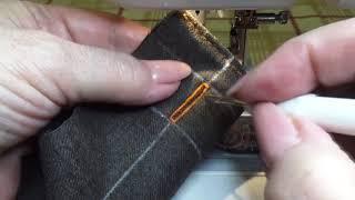 Какую швейную машину выбрать? Часть 4