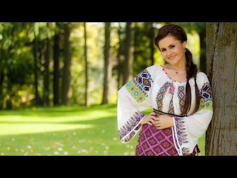 Niculina Stoican - Colaj cele mai frumoase piese