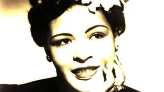 Billie Holiday & Her Orchestra - Who Wants Love? (Vocalion Records 1937)