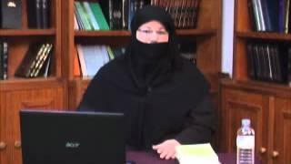 La vida de Muhammad lpd..1 wmv