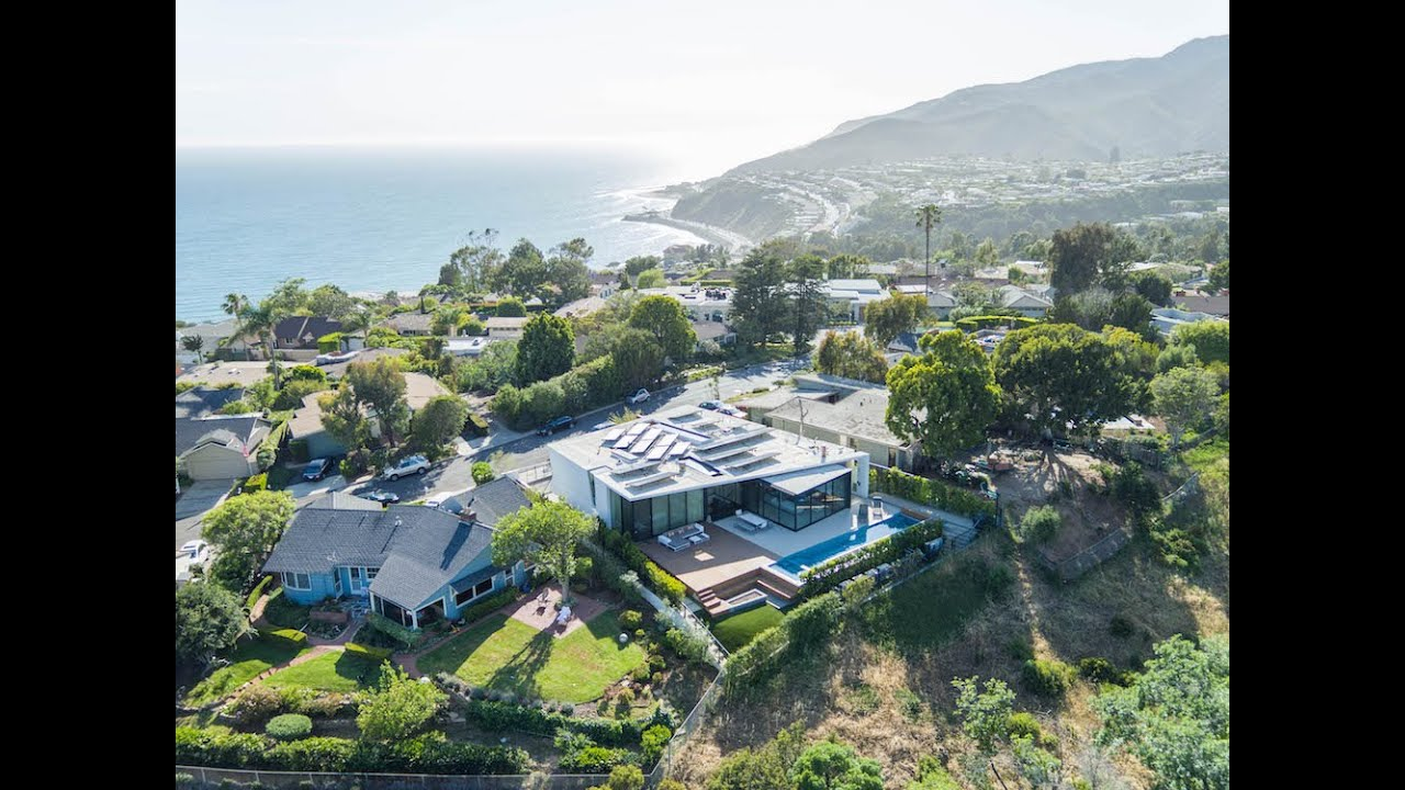 """Inspired Living"" 