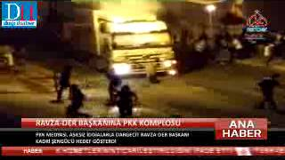 28 10 2014 rehber tv ana haber 1