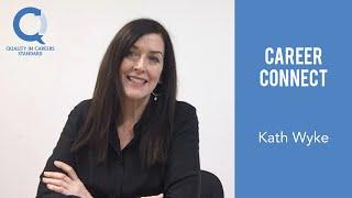 Career Connect   Kath Wyke v1